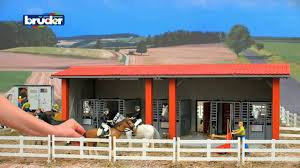 Bruder Toys Bworld Horse Stable With Figure (woman) Horse And ... Amazoncom Our Generation Horse Barn Stable And Accsories Set Playmobil Country Take Along Family Farm With Stall Grills Doors Classic Pinterest Horses Proline Kits Ramm Fencing Stalls Tda Decorating Design Building American Girl Doll 372 Best Designlook Images On Savannah Horse Stall By Innovative Equine Systems Super Cute For People Who Have Horses Other Than Ivan Materials Pa Ct Md De Nj New Holland Supply Hinged Doors Best Quality Made In The Usa Tackroom Martin Ranch