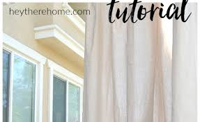 Arched Or Curved Window Curtain Rod Canada by Curtains Sony Dsc Outdoor Curtains Canada Agreeably 120 Inch