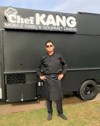 Chef Kang Food Rehab - Order Food Online - 1449 Photos & 536 Reviews ... Roy Chois Favorite La Food Trucks Tomahawk Steak 4 Musttry Unique Dishes At Hanjip Korean Bbq Los Angeles Food Truck Gal Best In Kogi Wikipedia Miracle Mile Mobile Eats 19 Essential Winter 2016 Eater Utah Countys First Restaurant Drives Diners To Another Tip Jar On A Out About In Kuala Lumpur Tapak Truck Park Is The Taco Cbs Belly Bombz Roaming Hunger
