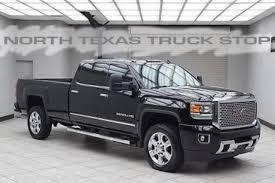Gmc Trucks In Texas For Sale ▷ Used Trucks On Buysellsearch Texas Unlimited Offroad Show East Truck Center Used Diesel Trucks Dfw North Stop In Mansfield Tx Pickup Cars In For Sale On Crews Ptreating Roads For Snow Ice Nbc 5 Dallas Gmc Sierra Denali Crew Cab Xtreme Gaming Wwwntxgamingcom Mobile Video Game Finchers Best Auto Sales Lifted Houston Custom Wichita Falls New 2018 Ford F150 Named Of At Annual Tawa
