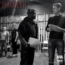100 Loft Ensemble MACBETH 42019 ComingSoon Facebook