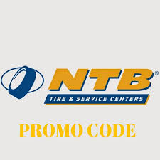 $20 Off Ntb Promo Code (September 2019) Latest & Verified ... Safelite Coupon Code Aaa Best Suv Lease Deals 2018 Target Coupons In Store Clothing Frescobol Rioca Discount Upto 20 Off Costco Photo Promo Code September 2019 100 June Auto Glass Top Savings Deals Blogs Old Navy Oldnavycom Coupon Codes Mylifetouch Ca November Update Home Facebook Christian Book May Deciem Promo Retailmenot Square Enix Shop Rabatt Waitr First Time Modern Interior Design