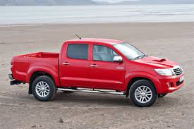 Used Van Buying Guide: Toyota Hilux 2004-2015 | | Honest John Used Gmc Pickup Trucks For Sale Carmax 2015 Ram 1500 Rt Hemi Test Review Car And Driver Canyon The Compact Truck Is Back Pinterest Gmc Ford F150 35l Ecoboost 4x4 2016 Overview Cargurus Twelve Every Guy Needs To Own In Their Lifetime 4 Reasons The Chevy Colorado Is Perfect Fresno Ca Women Say Theyre Most Attracted Guys Driving Pickups Check Out Volkswagen Saveiro Surf Fast Gm February Sales Rise 42 Percent Climbs 193