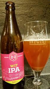 Sam Adams Pumpkin Ale Clone by 3293 Best Beer Images On Pinterest Craft Beer Beer And Beer Labels