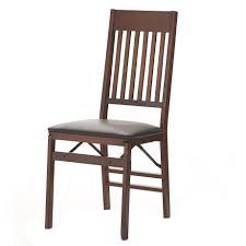 Evenflo Circus High Chair Recall by 100 Cosco Folding High Chair Retro Dot Ideas Fisher Price