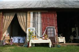 Rustic Barn Entry With Burlap Curtains At Three Streams Farm ... Woodland Papercuts Custom Three Barn Farm Ketubah Belli Fiori St Louis Florist Cedars In Northville Michigan Wedding Land With Barns Ponds And Open Fields For Sale Rustic Entry Burlap Curtains At Streams Three Chimneys Farm Google Search The Pinterest Katie Kyle Get Married Anna Jones Photography Lilly Sadies Love Perry Mist Rolling Over Hills Onto A With Red Kansas Flint Quilt Trail