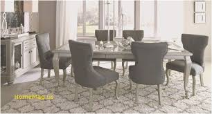 Recommendations Dining Room Chair Covers For Sale Unique 24 Chairs Inspirational And