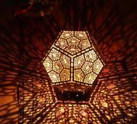 Laser Cut Lamp Dxf by Dxf Lamp