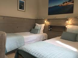 chambre d hote treguier chambres d hôtes penker bed breakfast minihy tréguier