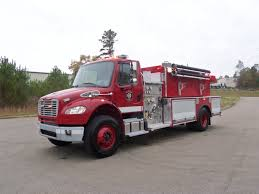 The Nation's #1 Builder Of Custom Fire Apparatus - Southern Fire ... Custom Jack Frost Freezers Home Nasty Red Is Back New Truck Build Plans Youtube 2007 Chevy Silverado Ltz Clean Build Carsponsorscom Ez Tow About Us Miami Dumps How To Diy And Paint Ezdumper Walls On Ford F350 Super Duty Your Trucking Business With Ezlinq App Medium