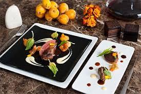 cuisine italienne gastronomique restaurant st denis et nord île réunion bistro gastronomique