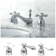 mini widespread faucet delta 8 inch spread bathroom faucet bronze sink faucets handle