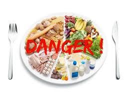 manger équilibré sans cuisiner pourquoi manger équilibré nous rend gros et malades manger
