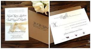 Country Invitation Template Rustic Wedding Invitations Free Templates Party