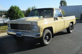1975 Chevy Muscle Truck 454 Cubic Inch,has Original Dressed Up ... 1975 Chevy Muscle Truck 454 Cubic Inchhas Original Dressed Up Why Would You Linex Your Entire Truck Ford F150 Forum Community Diy Line X Paint Job Lovely Whole Diy Ideas Designs New Gmc Denali Luxury Vehicles Trucks And Suvs Bov Complete Ar15com 1998 Dodge Ram 2500 Mean Green Protective Coatings My Entire Best 2018 Lexing A Vehicle Bulletproof Tornado Youtube Custom Trailblazer Ss And Gmc Envoy Bed Liner Flashback F10039s Arrivals Of Whole Trucksparts Or