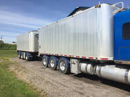 100 Used Feed Trucks For Sale WALINGA