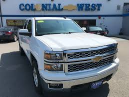 Used Chevy Car & Truck Deals Near Worcester MA | Colonial West Chevrolet 2018 Crv Vehicles For Sale In Forest City Pa Hornbeck Chevrolet 2003 Chevrolet C7500 Service Utility Truck For Sale 590780 Eynon Used Silverado 1500 Chevy Pickup Trucks 4x4s Sale Nearby Wv And Md Cars Taylor 18517 Gaughan Auto Store New 2500hd Murrysville Enterprise Car Sales Certified Suvs Folsom 19033 Dougherty Inc Mac Dade Troy 2017 Shippensburg Joe Basil Dealership Buffalo Ny