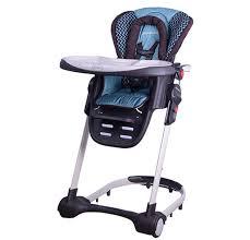 Eddie Bauer High Chair Tray by Babygogo Com Sg Premium High Chair Thurston