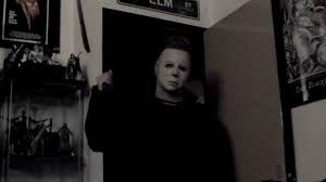 Halloween 1978 Michael Myers Kid by Horror Franchises Why The U002780s Totally Ruled Fandango