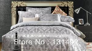 best bed sheet material home design