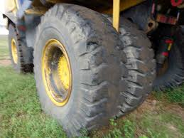 Komatsu 465-7 Mining Truck For Sale The Rolling End Of A Dump Truck Tires And Wheels Stock Photo Giant Truck And Tires Stock Image Image Of Transportation 11346999 Volvo Fmx 2014 V10 Spintires Mudrunner Mod Bell B25e For Sale Bartow Florida Price 269000 Year 2016 Filebig South American Dump Truckjpg Wikimedia Commons 8x8 V112 Spin China Photos Pictures Madechinacom Used 1997 Mack Cl713 Triaxle Alinum Sale 552100 Suppliers Liebherr 284 Is One Massive Earth Mover Mentertained Roady 17 Commercial 114 Semi 6x6