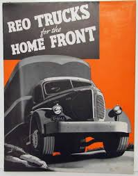 1945-1946 REO Trucks For The Home Front During World War II Sales Folder Diamond Reo Trucks Lookup Beforebuying 1973 Reo Royale For Sale Autabuycom 1938 Speedwagon Sw Ohio This Truck Is Being Stored Flickr Reo 1929 Truck Starting Up Youtube 1972 Dc101 Trucks T And Tr Bangshiftcom No Not The Band 1948 Speed Wagon Is Packing Worlds Toughest Old Of The Crowsnest Off Beaten Path With Chris Connie Amazoncom Amt 125 Scale Tractor Model Kit Toys Games 1936 Ad01 Otto Mobile Pinterest Ads Cars C10164d Tandem Axle Cab Chassis For Sale By Single Axle Dump Walk Around