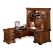 Cheap L Shaped Desk With Hutch by Desks With Left Returns Left Hand L Shaped Desks For Executive
