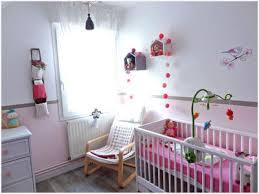 deco chambre bébé fille decoration chambre bébé fille améliorer la première impression