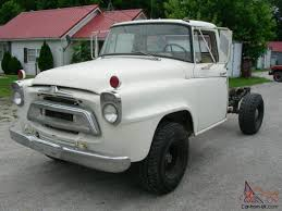 International Harvester 3 4 Ton Pickup Truck, Transfer Truck For ... Chevrolet Other Pickups Base 1953 Intertional Rat Rod Truck Dodge 1936 Intertional 12 Ton Pickup Truck 1110 Harvester Pinterest Trucks For Sale Mxt Craigslist Awesome Used New 4x4 Its Uptime 2019 Cv Is Navistars Version Of Silverado Medium Duty Short Bed 4speed 1974 R Series Wikipedia 1972 Intertional Scout Pickup Youtube