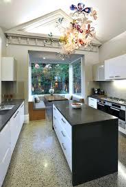 breathtaking home depot kitchen ceiling lights type of lighting