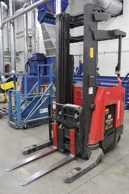 Raymond 750 R45TT 4500 Lb Electric Stand Up Reach Forklift, S/n 750 ... Search Results For Ann 200 Fuse Raymond 750 R45tt 4500 Lb Electric Stand Up Reach Forklift Sn Equipment Rental Forklifts And Material Handling China Standup Truck 15t Tow 15 Tons Powered Low Price Turret Very Narrowaisle Tsp Crown In Our April 12 Auction Bidding Begins At 100 Yale Nr040ae Narrow Aisle Forktruck Fork Counterbalanced Youtube 04 Benefits Of Switching To Trucks Vs Four Wheel Sit Down Raymond Model Stand Up Electric Reach Truck With 36 Volt