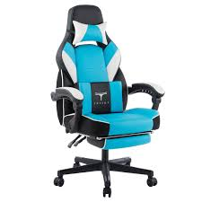 TOPSKY High Back Racing Style PU Leather Executive Computer Gaming Office  Chair Ergonomic Reclining Design With Lumbar Cushion Footrest And Headrest  ... Baby Sitting In Highchair Stock Photo Image Of Anxiety Column The Rock N Play Sleeper Was Recalled Last Week It A Fun Approach To Product Photography And Composition With Big W Catalogue Weekly Specials 62019 1072019 May 2019 By Chelsea Magazine Company Issuu Feeding Part I Starting Solids Sepless Mummy 15 Beautiful High Chairs Youll Drool Over Theyll Broken Chair James Ross Stocksy United Award Wning Hape Babydoll Highchair Toddler Wooden Doll Fniture One With New Girlfriend Friends Central Fandom 10 Best Baby Bouncers From Bjorn Mamas Papas Ciao Portable Chair For Travel Fold Up Tray Black