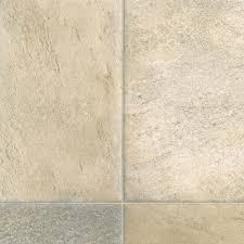 tiles astounding non slip ceramic tile ceramic non slip floor
