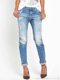 2017 fashionable jeans uk shop clothing outlet online 2017