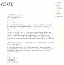 Example Letter Recommendation Nursing Student Refrence Nursing
