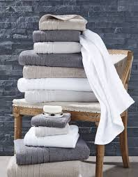 Target Bathroom Towel Sets by Ultimate Spa Towel Spa Towels Bath Sheets And Grey Light