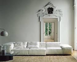 wohnzimmer altbau mit stuck contemporary living room