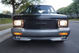 1992 GMC Typhoon Turbo Stock # 282 For Sale Near Torrance, CA   CA ... Gmc Typhoon Sportmachines Shop Truck Sportmachisnet Onebad4cyl 1993 Specs Photos Modification Info At 1992 City Pa East 11 Motorcycle Exchange Llc Image Result For Gmc Typhoon Collection Pinterest The Is A Future Classic Youtube T88 Indy 2012 With Z34 Lumina Hood Vents 21993 Kamaz Armored Truck Stock Photo Royalty Free Street News And Opinion Motor1com Artstation Kamaz Egor Demin Ls1 Engine Upgrade Gm Hightech Performance