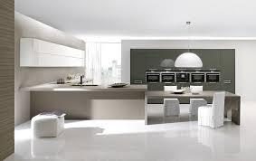 cuisine grenoble jcd cuisines entreprise de cuisine sur grenoble et en isère 38