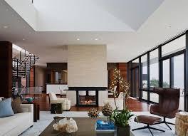 wohnzimmer in braun und beige einrichten 55 ideen für