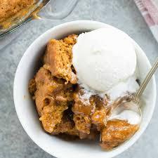 Hawaiian Electric Pumpkin Crunch Recipe by The Recipe Critic Home Facebook