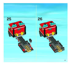 Bricks.argz.com Detoyz Shop 2016 New Lego City 60110 Fire Station Set Legocityfirepiupk7942itructions Best Wallpapers Cloud Off Road Truck And Fireboat Itructions Boats Lego Airport Fire Truck 2014 Di 60004 Choice Image Form 1040 Lego Classic Building Legocom Us La Remorqueuse De Camion 60056 Pictures To Pin On 60061 Engine 7208 Great Vehicles Airport Jangbricks Reviews Itructions Playmobil
