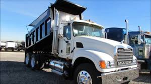Used Mack Dump Trucks For Sale Dallas Ft Worth Tx |Porter Truck ... Search Used Chevrolet Silverado 1500 Models For Sale In Dallas 1999 Suburban 2006 Volvo Vnl64t780 Sale Tx By Dealer Yardtrucksalescom 3yard Trucks 2018 Ford F150 Raptor 4x4 Truck For In F42352 Flatbed On Buyllsearch Buy Here Pay 2013 Super Duty F250 Srw F73590 F350 Dually Big Red Rad Rides Yovany Texas Buying And Selling Trucks Hino Certified 2016 4wd Supercrew 145 Lariat