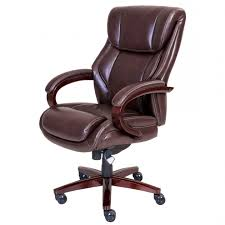 Sams Club Desk Chair formal beauteous office chair oversized guest chairs staples sams