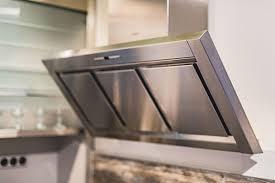 küchen nach wunsch planen und leben möbel schröter