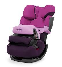 siege auto enfant obligatoire siege auto bébé guide et tests sur les sièges autos
