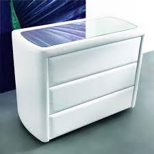 hochwertige designer kommode schlafzimmer schrank kommoden sideboard möbel neu