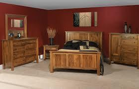 usa made furniture amish portland oak furniture warehouseoak american made bedroom furniture