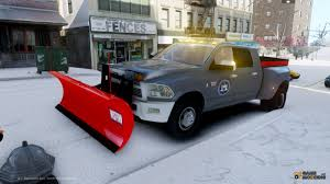 Dodge Ram 3500 Plow Truck For GTA 4 Chevy Silverado Plow Truck V10 Fs17 Farming Simulator 17 Mod Fs 2009 Used Ford F350 4x4 Dump Truck With Snow Plow Salt Spreader F Product Spotlight Rc4wd Blade Big Squid Rc Car Police Looking For Truck In Cnection With Sauket Larceny Tbr Snow Plow On 2014 Screw Page 4 F150 Forum Community Of Gmcs Sierra 2500hd Denali Is The Ultimate Luxury Snplow Rig The Kenworth T800 Csi V1 Simulator Modification V Plows Pickup Trucks Likeable 2002 Ford Utility W Mack Granite 02825 2006 Mouse Motorcars Boss Equipment