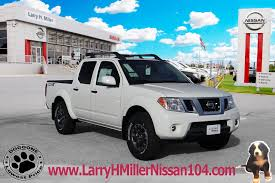 New 2019 Nissan Frontier PRO-4X Crew Cab Pickup Denver ... Preowned 2008 Chevrolet Silverado 1500 4wd Ext Cab 1435 Lt W1lt New 2018 Nissan Titan Xd Pro4x Crew Pickup In Riverdale Work Truck Regular 2019 Gmc Sierra Limited Dbl Cab Extended Ram Express Pontiac D18077 Toyota Tacoma 2wd Trd Sport Tuscumbia High Country Slt Ford Super Duty Chassis Features Fordcom Freightliner M2 106 Rollback Tow At Sr5 Double Escondido